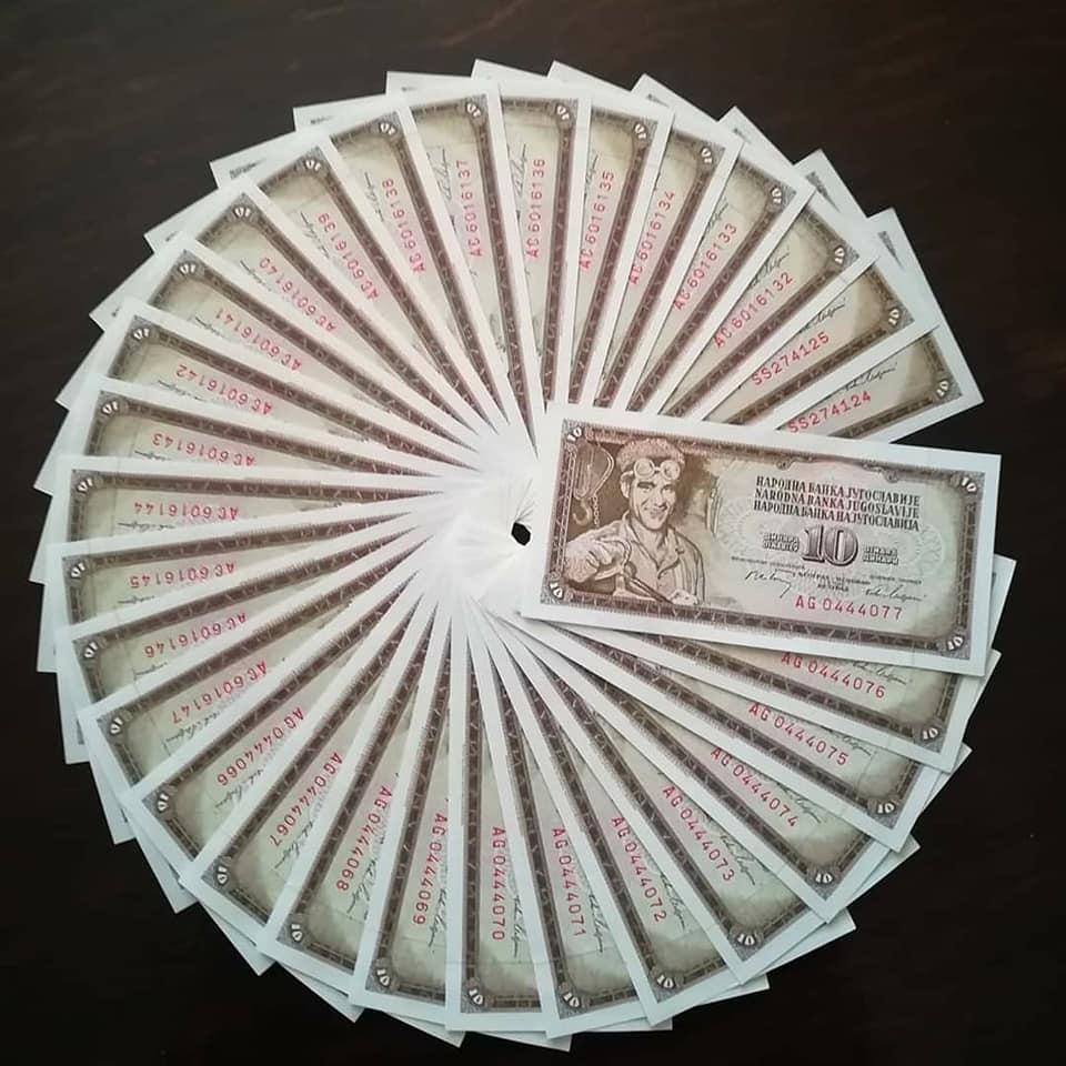 otkup-starog-novca
